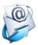 Email Re-direct